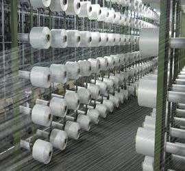 纺织品织物撕破性neng的ce试GB/T3917