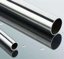 金属管材的力学性neng检ceGB/T246-1997
