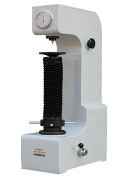 HR-150B 型加高洛氏硬度计