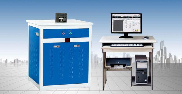 微机控制杯突试验机