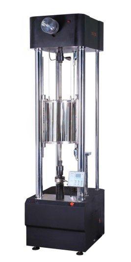 PJ系列微机控制机械式弹簧疲劳试验机