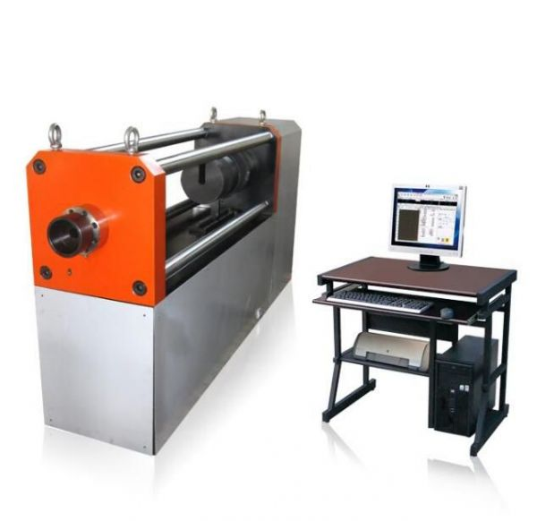600KN微机控制松弛试验机