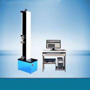 关于粘结剂电子万能试验机的技术指标,你了解多少呢-【资讯】
