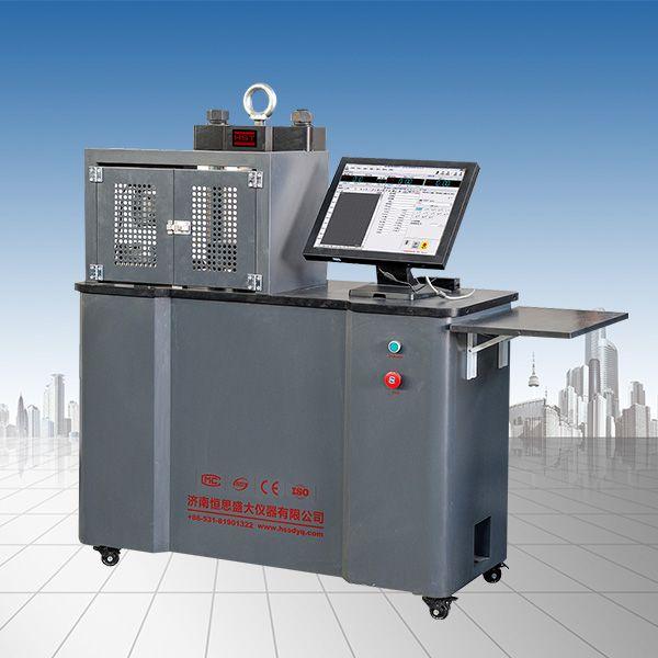 300KN/30吨压力试验机
