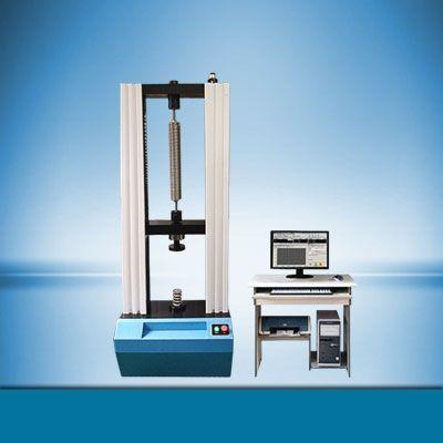 便攜式顯微鏡的價值和正確使用方法【資訊】
