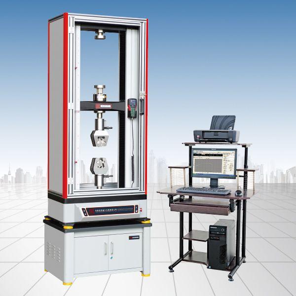 UTM5504电子万能试验机